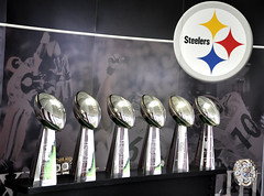Dedication (dskrzycki) Tags: pittsburgh trophy steelers lombardi dennisskrzycki