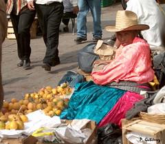 "MEXICO (I) (CODIGO DE LUZ ""El Fotgrafo"") Tags: mujer vendedora plazadelaconstitucion pepegutirrez top20travelpix tff1 cdigodeluz pgutirrez zcalodemxico mxicodc imperioazteca diamundialdelafotografa"
