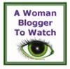 womanbloggertowatchsm