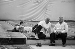 (Alieh) Tags: persian iran persia iranian ایران esfahan isfahan اصفهان مسجد ایرانی aliehs alieh ایرانیان پرشیا عالیه اصفهانی سعادتپور saadatpour