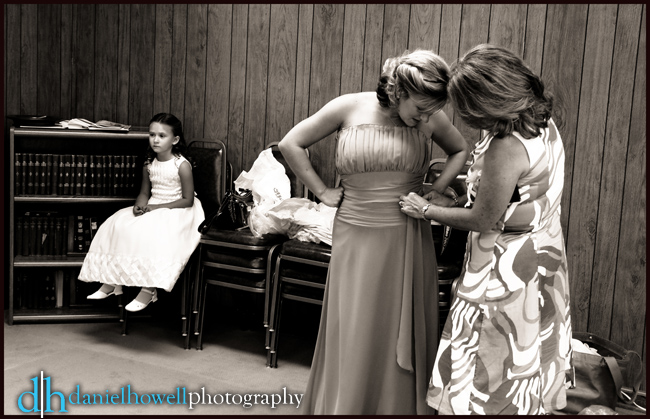 cliftonwedding-0251