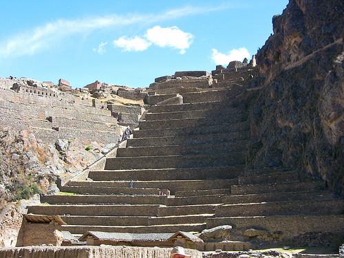Ollantaytambo Peru 0241.jpg