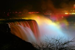 Niagra-Falls by Marco fulle (44tips.com) Tags: newyorkcity usa ny newyork jungpangwu oliverwu oliverjpwu olvwucom