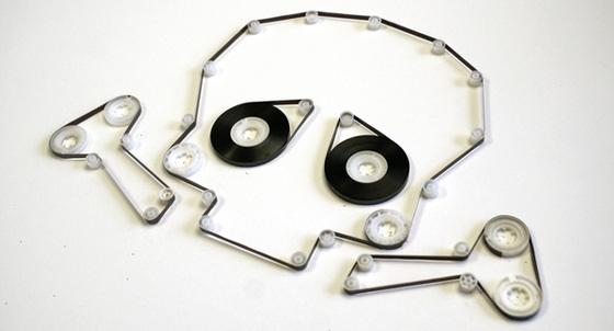 cintas-cassettes