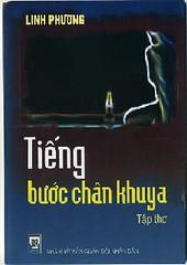 linhphuong2