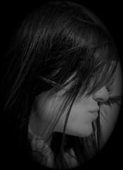 clique aqui para adicionar um título (steph_ie) Tags: sexy love me myself perfect autoretrato eu moi selfportait amo hotstuff mylove xai jetaime mostbeautiful biquinho monamour bemmais stephaniebastos monnamoré jetadorrrre