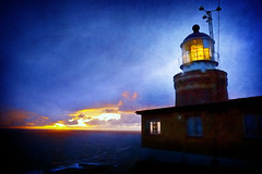 Kullens fyr a lighthouse in Sweden (Dirigentens) Tags: sunset lighthouse reflection texture skne nikon sweden d70s fyr kullen kullaberg kullens greatphotographers kattegatt thegalaxy idream photographyrocks 600c flickrgoldaward exploreworthy colorphotoaward superhearts flickrsilveraward platinumheartaward kullensfyr absolutelystunningscapes nikonflickraward 100commentgroup artofimages nikonflickrawardgold sparkleawards bestcapturesaoi goldenplanet pareeericastextureextravaganza tripleniceshot mygearandmepremium mygearandmebronze mygearandmesilver buildyourrainbowred betterthangoodlevel2 thatextradetail greaterphotographers sunofgodphotographer superhearts10galleryhalloffame greatestphotographers ultimatephotographers pipexcellence gettyimagesswedenq1 ginordic1 aboveandbeyondlevel1 4timesasnice 6timesasnice 5timesasnice 7timesasnice aboveandbeyondlevel2 rememberthatmomentlevel4 rememberthatmomentlevel1 rememberthatmomentlevel2 rememberthatmomentlevel3 rememberthatmomentlevel7 rememberthatmomentlevel9 rememberthatmomentlevel5 rememberthatmomentlevel6 rememberthatmomentlevel8