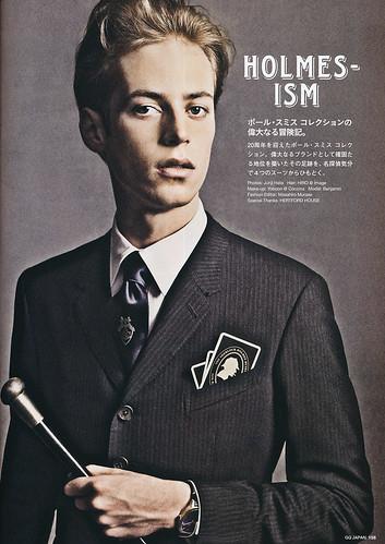 Benjamin Wenke5072(GQ Japan84_2010_05)