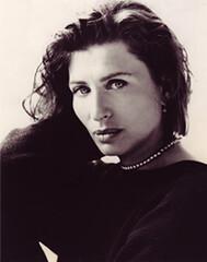 Irena Gregori
