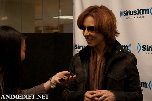 yoshiki meet and greet smile-9
