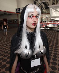 (mlsnp) Tags: game fun costume downtown comic texas play tx houston gaming gamer convention comicbook scifi horror conventioncenter spacecity cos con grb georgerbrown eventphotography comicpalooza