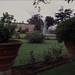 Villa la Magia: garden