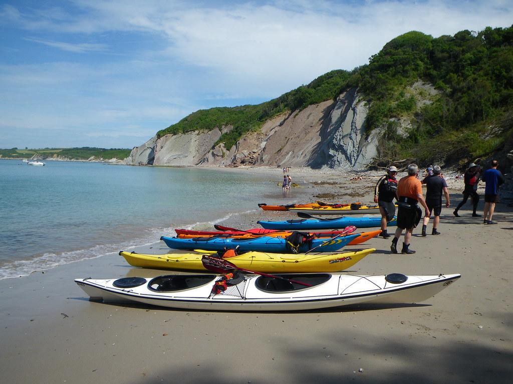 2011-06-12 Endarlaza-Bahía de Loya 081