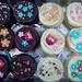 "Cupcakes <a style=""margin-left:10px; font-size:0.8em;"" href=""http://www.flickr.com/photos/64091740@N07/5837303928/"" target=""_blank"">@flickr</a>"