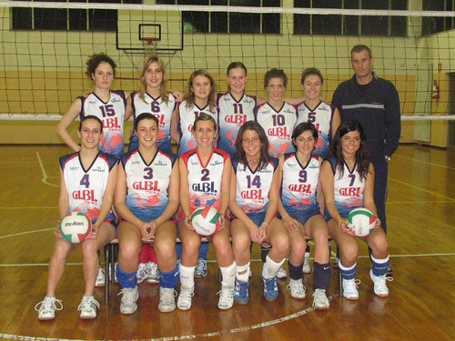 05-06 Serie D 01