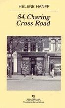 84 Charing Cross Road (2) por ti.