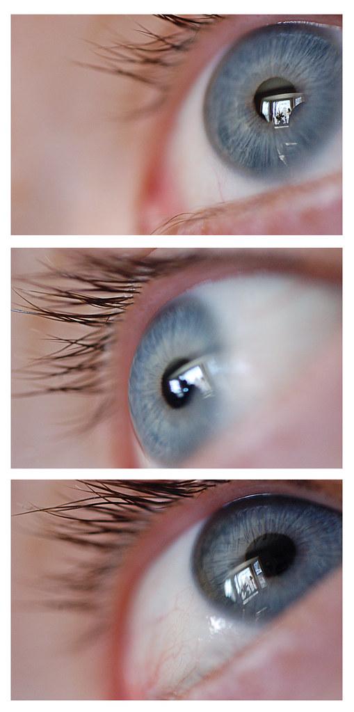 web_eyes.jpg