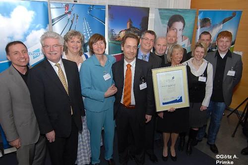 Bayerischer Innovationspreis Februar 2009_15