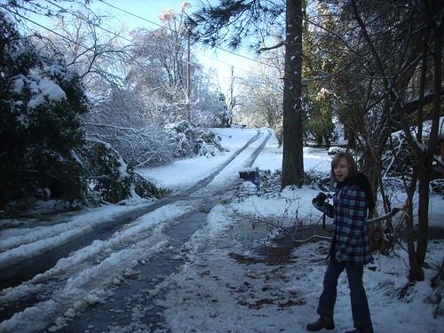 SNOW 2680