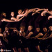 Marymount Manhattan College - Spring Repertoire