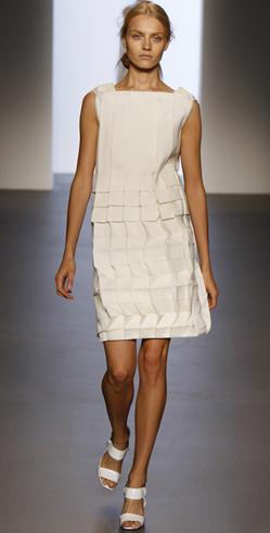 Moda para mujer de Calvin Klein