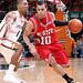 Javier Gonzalez #10