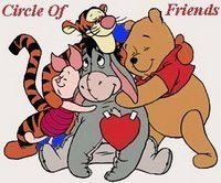 friends_bmp