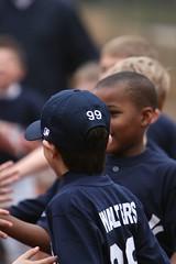 IMG_6858 (didgo) Tags: spring baseball hopewell 2009