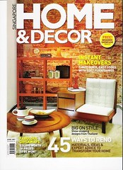 08c4a_singapore+home+beautiful+cover.jpg