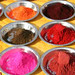 Dyes - India Study Abroad