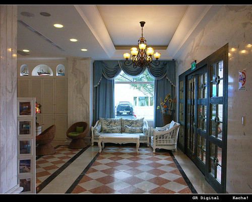 七星潭海景飯店183