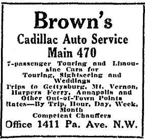 1921_browns_auto