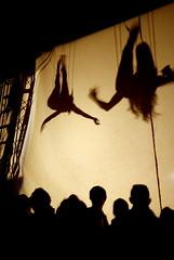 Nofitstate Circus (annicariad) Tags: wales wonder fun magic cymru laughter amazement nofitstatecircus annicariad lightiq