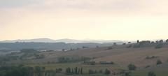 Scenic view - 07 (Artefice) Tags: pfogold pfosilver