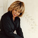 Tina Turner Wallpaper