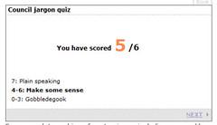 Difficult to win BBC Magazine Quiz (flickr)