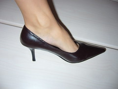 P1000508 (Snakyshoes) Tags: shoes pumps highheels heels sexyshoes sexyfeet escarpins
