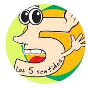Joc 5 sentits