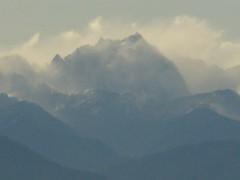 MountConstanceSummit03.20.09 (kachkarman) Tags: cloudscapes