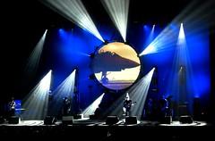 The Spirit of Pink Floyd Show, Tokyo International Forum in Tokyo, Japan (spiritoffloyd) Tags: show lighting music rock japan spirit band pinkfloyd tokyointernationalforum toko thespiritofpinkfloydshow httpwwwfloydspiritcom