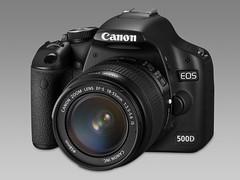 EOS_500D_FSL_w_EF_S_18_55mm_IS