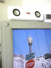 Youtube PC Speaker