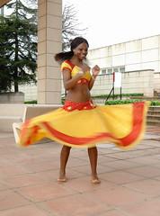 JTS_1004__Bollywood_Montjuic_Dancing_Bella (Thundershead) Tags: bollywood