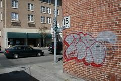 (CONSTRUCTIVE DESTRUCTION) Tags: graffiti hcm rx reks