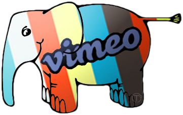 upload_vimeo