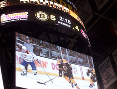 Bruins_Win_40909f