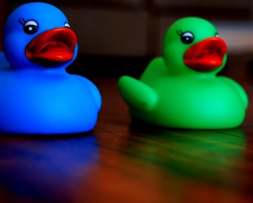 lightup_easter_ducks