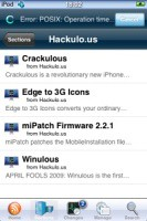 3437943864_7dd7ba0e4c Crack iPod Touch Games and Apps