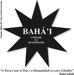 bahai by rguerreiro74