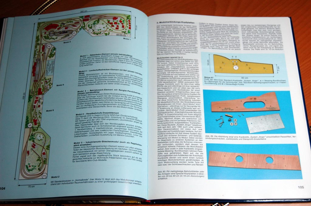 Libros de Escala Z 3449102651_8d9d3223bc_o
